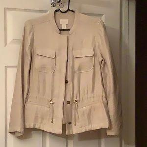 Final Sale! Chico's women's jacket